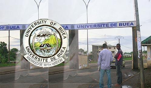 Communiqué de presse du MRC relatif à la condamnation des étudiants de l'univers